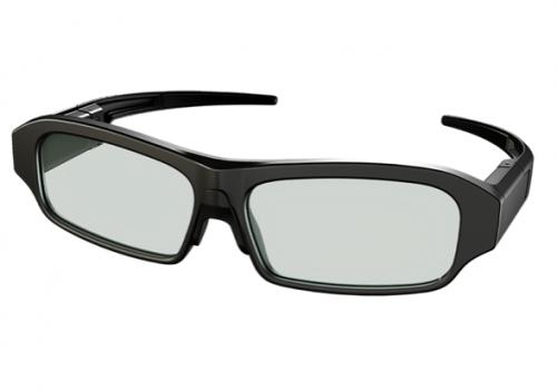 XPAND - 3D Glasses Lite RF & IR