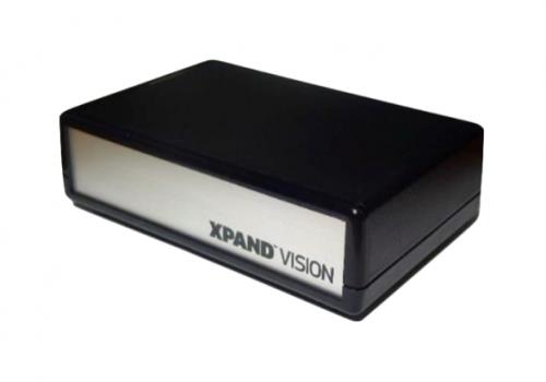 XPAND - RF Emitter Pro