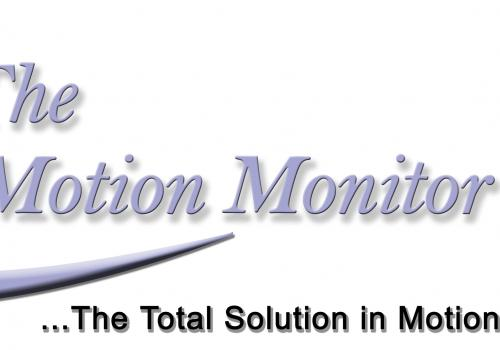 The Motion Monitor